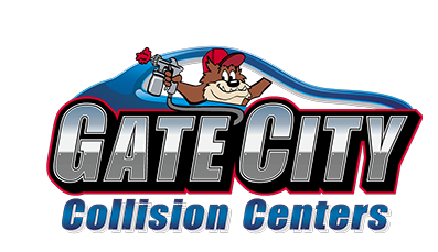 Gate City Collision